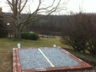 Drainage & Grading Solutions | York, PA: Montandon Services