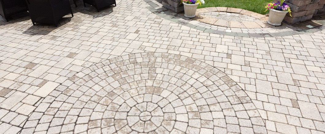 paver patios in york, pa